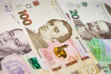 На финансовом рынке Украины — плюс три участника: что это за компании