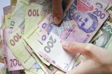 Насколько упала реальная зарплата украинцев — Госстат