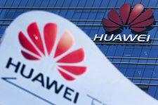 Huawei призывает Китай создать конкурента криптовалюте Facebook