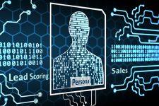 Mastercard начала тестирование цифровой идентификации
