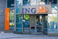 Как дома: крупный банк Европы видоизменяет свои отделения (видео)