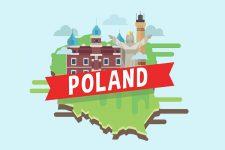 Как поехать в Польшу: планируем поездку в последний момент