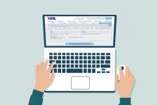 Как вернуть билеты на поезд, купленные онлайн — полезный лайфхак
