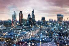 Популярный цифровой банк уходит из Великобритании