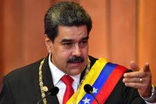 Крупнейший банк Венесуэлы заставят ввести криптовалюту Petro в массовое обращение
