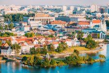 Платежные инновации и технологии будущего: анонс конференции в Минске