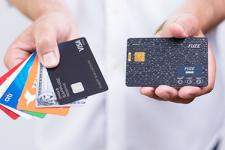 Мультикарта-кошелек: ТОП-3 решения, которые заменят кредитки