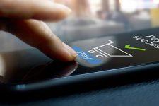 Оплата онлайн в Украине: стоит ли пользоваться цифровыми кошельками