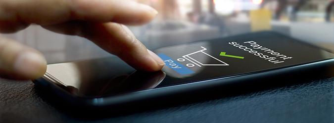 Оплата онлайн: чи варто користуватися цифровими гаманцями