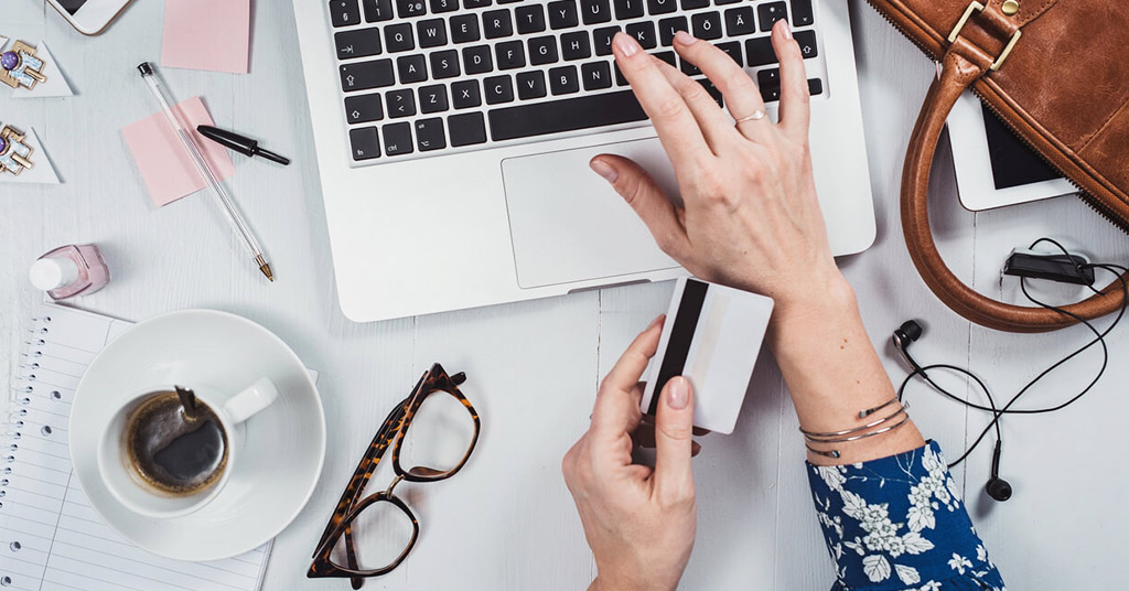 Цифровые товары и услуги
