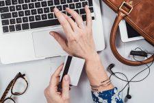 Цифровые товары и услуги завоевали рынок онлайн-продаж