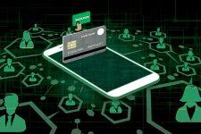 В ЕС представили спецификации нового формата платежей