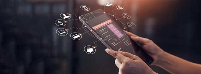 Лицензирование на рынке FinTech: что нужно знать о PI license