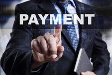 Электронные платежи в Украине: комитет EBA назвал приоритеты на 2020 год
