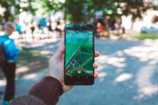Крупные платежные сервисы внедрили игры в свои приложения