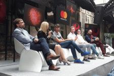 Группа маркетплейсов EVO работает над встроенным платежным сервисом
