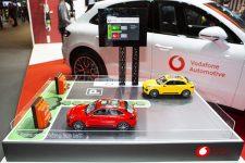 В Харькове запустят систему «умных» парковок