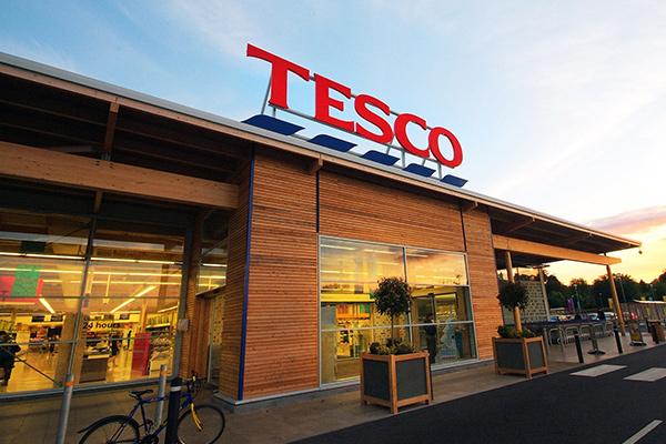 Конкуренция накаляется: еще один ритейлер откроет магазины без касс