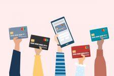 ТОП-10 банковских карт для путешествий за границу