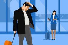 ТОП-10 финансовых ошибок, которые допускают путешественники