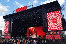 UPark 2019: стоит ли оформлять фестивальную карту