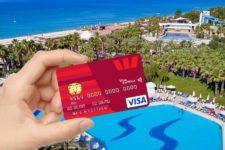 Отдых в Сиде: как спланировать поездку в Турцию
