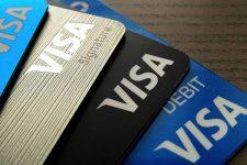 Visa начнет использовать ИИ для борьбы с кредитным мошенничеством