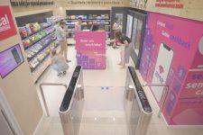 Аналог Amazon GO: в Бразилии появятся магазины без касс и продавцов
