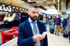 В Италии тестируют новую технологию оплаты проезда в общественном транспорте