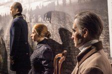 Еще один музей Киева перейдет на безналичную оплату