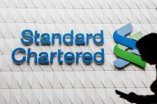 Standard Chartered провел первую сделку по аккредитиву на блокчейн