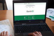 До системи BankID НБУ підключився ще один держбанк