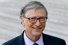 В рейтинге ТОП-100 крупнейших компаний назван неожиданный лидер