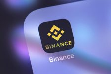 Минюст США начал расследование против криптобиржи Binance по подозрению в отмывании денег