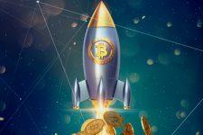 Курс Bitcoin достигнет нового максимума — прогноз Goldman Sachs