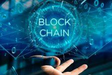 Криптогривна, е-кошелек в стиле monobank и перспективы блокчейн: репортаж с BlockchainUA
