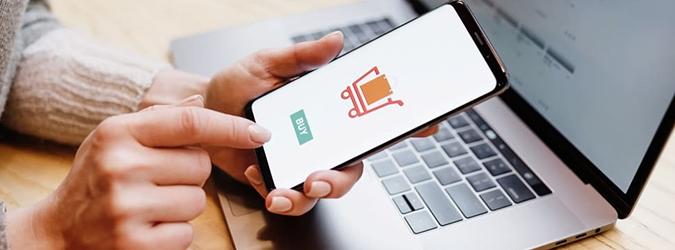 Как увеличить продажи: ТОП-7 трендов для онлайн и офлайн бизнеса