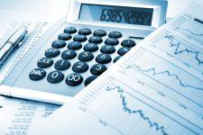 НБУ ввел ежемесячный индекс ожиданий деловой активности. Что это значит