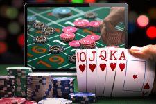 Зеленский легализовал азартные игры
