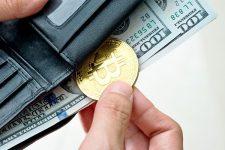 Украинец создал незаконный онлайн-обменник электронных валют с оборотом в 100 млн грн