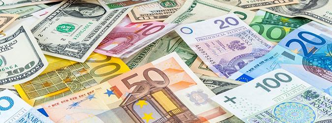 Картинки по запросу Чому слід відстежувати курси валют?
