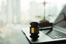 Подготовка к Open Banking: Австралия приняла новый закон о защите данных