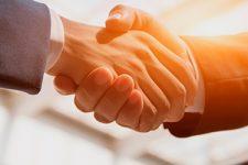 Денежные переводы, процессинг, безопасность: ТОП-7 «платежных» сделок в 2019