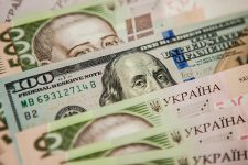 Банки-нерезиденты смогут свободно покупать иностранную валюту за гривну