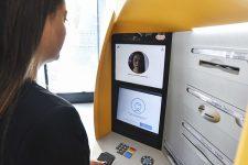 Без PIN-кода: в ЕС появились новые банкоматы с распознаванием лиц