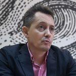 Развивайся или умри: Александр Карпов о будущем украинского банкинга