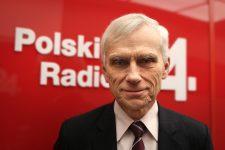 Бывший мэр Варшавы будет представлять интересы бизнеса в Украине