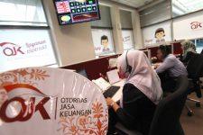 В Азии закрыли более 800 FinTech-стартапов с начала года