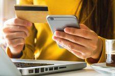 Авторские товары и секонд-хенд: новые тренды в украинском e-commerce