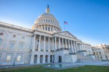 Криптовалюта не способствует финансовой вовлеченности – американский сенатор